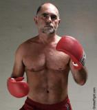 silver daddie boxing fox boxer daddy shorts.jpg