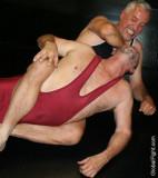 silver daddy seniors wrestling srs older men.jpg