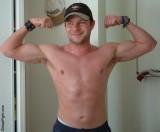 smooth chest hunky jock guy hot man.jpg