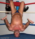 speedos gay wrestling club training.jpeg