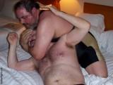 stocky fat gay men sleeper holds wrestling.jpg