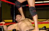stomping wrestlers men roughousing guys roughhousing.jpg