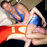 studly wrestling jocks twinkies twinks boys roughousing.jpg