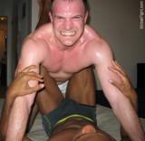 sweaty wrestler man dripping sweating wrestling.jpg