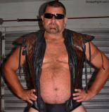 tarzan hairy ape man outback daddy bear.jpg
