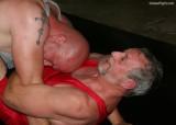 tattooed daddies wrestling hot bears.jpg
