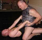 twisting hands neck breakers hairy men wrestling.jpg