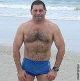 wet beach daddy swimming ocean men.jpg