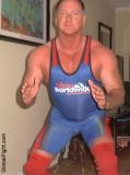 wrestler hardcore tough daddy.jpeg