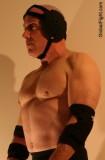 wrestler headgear muscle pecs.jpeg