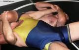 wrestlers collegiate hairychest men.jpeg
