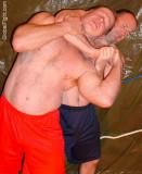 wrestling amateur men home.jpg