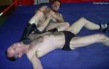 wrestling armbar armlock holds.jpeg