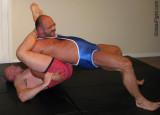 wrestling ass grabbing groping.jpeg