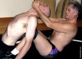 wrestling backbreakers necklock pictures gay gallery.jpg