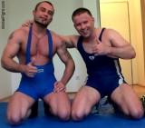0 wrestling collegiate wrestlers pals.jpeg