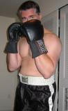 Built thick muscular intermediate boxer novice wrestler seeks.jpg