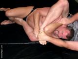 armbar headlock wrestlers backyard fighting pictures.jpg
