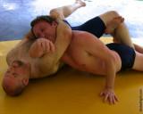 armbar neck lock reverse holds wrestling grappling.jpg