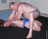 bear dominating hot man.jpeg