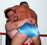 bear hugging bearhug hairy fat wrestlers.jpg