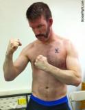 beard facial stubble boxer man.jpg