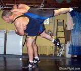 bearded wrestlers fighting men.jpeg