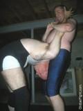 bears home wrestling buddies.jpeg