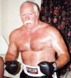beefy husky big pecs daddy bear boxing brute.jpg