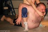 big fat man being dominated.jpeg