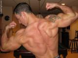 big muscles back lats delts studly flexing.jpg