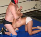 big sumo wrestling usa man beating up guy.jpg