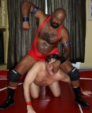 black man whipping fat daddy slave pig grunt.jpg