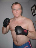 boxer seeks gay buddy boxing workouts bag training.jpg