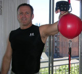 boxing speedball workout shadow gym man.jpg
