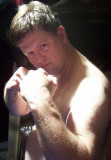 carolina boxer personals man seeks workout training buddy.jpg