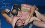 collegiate wrestling event tournament matches.jpg
