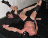 collegiate wrestling holds practice MMA.jpg