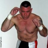 crewcut marine stud wrestler.jpeg