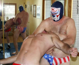 daddies fighting wrestling daddy fights choked beaten.jpg