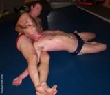 dallas texas men wrestling manly wrestlers fighting school club.jpg
