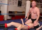 european wrestlers wrestling profiles uk british.jpg