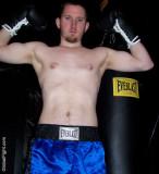 everlast boxing gym gear fetish bag workout.jpg