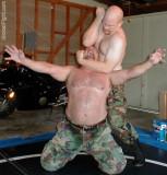 face punching military daddies.jpeg