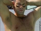 football player jacuzzi hottub sauna man.jpg