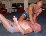 40older hairychest men wrestling.jpeg