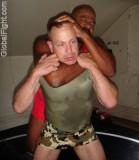 dungeon gay fighting men wrestling room fighting bouts.jpg