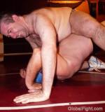 hairychest beefy husky men wrestling furry legs belly.jpg