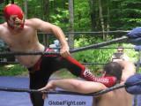 hillside wrestling weekend photos gallery 2011 gay wrestlers.jpg