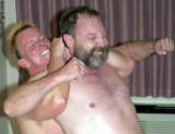 muscleman wrestling sweaty daddy bear full nelsons.jpg